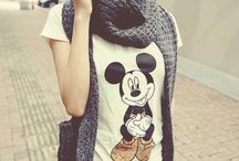 The Mickey Mouse