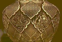 Art Persian