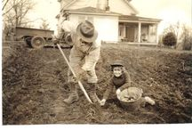 """HoMeStEaDiNg / """"The free, independent spirit who commits himself to no dogma and will not decide in favor of any party has no homestead on earth.""""~Stefan Zweig"""