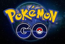 Pokemon Go / Are you on the quest to catch 'em all? Check out this board for all news and features related to the worldwide phenomenon Pokemon Go. / by PCMag