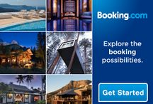 Mobile Travel Booking / Book your holiday accommodation by Smartphone. Bookings placed easily by android, iPhone or your iPad running iOS-7 or any Tablet mobile device such as a Galaxy Tab 3 -- get discount and best deal comparisons on holiday accommodation from over 450,000 specific locations, with us. Phone or Web Site. Have a great holiday!