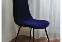 MEBLOVE / http://www.meblove.eu/ 50's, 60's, 70's furniture mainly produced and designed in Poland.