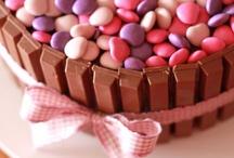 Baby Cakes / by Sarah Maxam ~ Cake & Cupboard