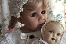 panenky - dolls