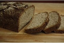 LEAP Rye / LEAP friendly Rye recipes and products
