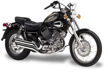 Motoren/ Motorcylces