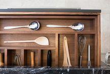 Bespoke Luxury Kitchen