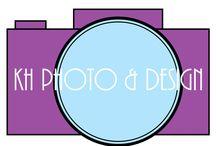 khphotodesign
