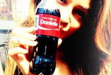 Danielle Peazer!!!!
