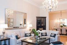 Berlin / Top-notch hand-picked Vacation homes and rentals in Berlin
