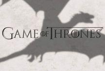 Game Of Thrones 3.Sezon 720p Altyazılı İzle / Game Of Thrones 3.Sezon 720p Kalitesinde Türkçe Altyazılı İzleyin