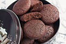 biscuiți de post