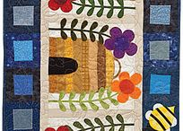 OMG Quilts / Wonderful things