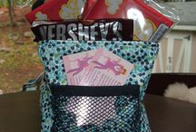AThirty One- Wedding-Gifts-Shower