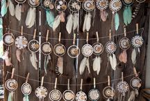Dreamcatchers Weddings