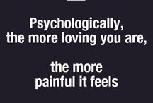 Fakta O Psychologii