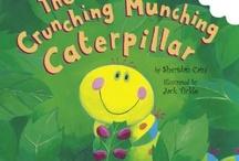 Reading Fun / by UCP Huntsville