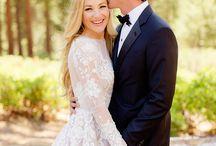 Bröllops bilder