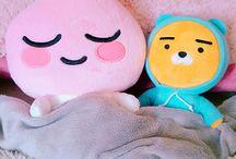 ❁ cute ❁