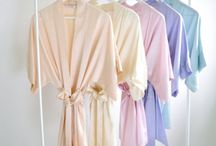 Bridesmaids | Dresses and Gifts / Bridesmaid dresses, shoes, and accessories