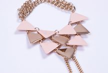OhOneOne Jewellery