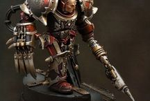 40k / Name says all