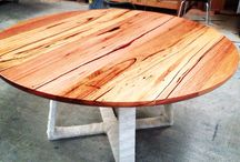 our products / Melbourne, Australia·www.timberrevival.com.au We're specialists of reclaimed Australian hardwoods and we're good at sourcing local timbers with great stories. Here is a collection of completed projects including recycled and reclaimed flooring, benchtops, tables, decking, posts and beams and cladding.