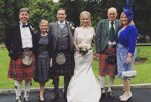 Boclair Brides