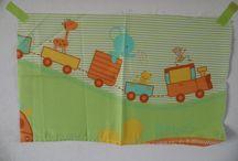 KIDS : bai Jia Bei des Mectons / Voici les 200 coupons réunis pour que les garçons aient chacun leur couverture d'amour