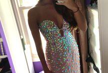 *Prom Dress Ideas* / by Kelli Sparks