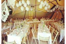 Event Theming and Styling / Www.kombicelebrations.com.au #eventinspiration #weddinginspiration #theming #styling  #vintage #shabbychic #tabletops
