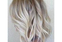 cabelinho