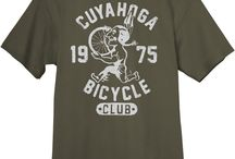 Gift Ideas / Best gift ideas for dads, grads, or any vintage motorcycle enthusiast!