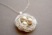 pearls, helmikoruja