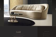 New website / Please visit our new website www.deluxedition.com