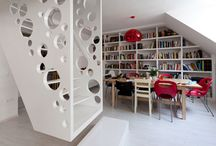 Interior & Home