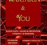 Warfarin and Related Issues