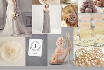 Wedding ideas / by Kelly Lloyd