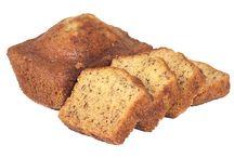+ Cassava Flour