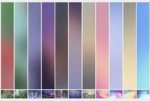 Freebies - texture | pattern | background