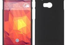 Fundas HTC One M8 / Forros HTC One M8. Encuentra aquí forros originales y de las mejores marcas. Compra en Octilus, tu tienda especializada. Envío desde CO$ 7,000
