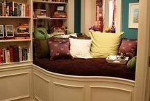 Decorațiuni sufragerie