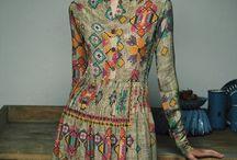 -CLOTHES-