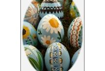 Zazzle Easter