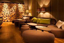 Switzerland Best Interior Designers / The best interior designers from Switzerland.
