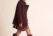 Fashion ideas for Ava
