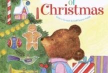 Books for December