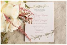 Pinstripes Oak brook IL Wedding / Pinstripes Oak Brook Illinois Wedding Photos // Laura Witherow Photography