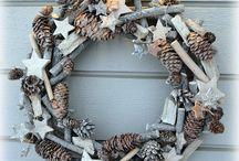 Joulu 2015 / Joulu ihanuuksia