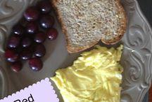21 Day Fix recipes / Nutrition  / by Juanita Cardenas